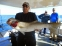 2014-11-10 Seahunter Atlantic Highl