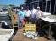 2015-08-14 Bounty Hunter Point Pleasant Beach