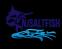 2017-05-17 Seahunter Atlantic Highlands