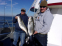 2017-11-25 Seahunter Atlantic Highlands