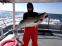 2017-12-01 Seahunter Atlantic Highlands