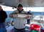 2017-11-29 Seahunter Atlantic Highlands