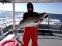 2017-12-01 Seahunter Atlantic Highlands