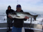 2017-12-02 Seahunter Atlantic Highlands
