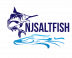 2019-05-04 Seahunter Atlantic Highlands