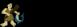 2019-06-03 Caveman Cape May